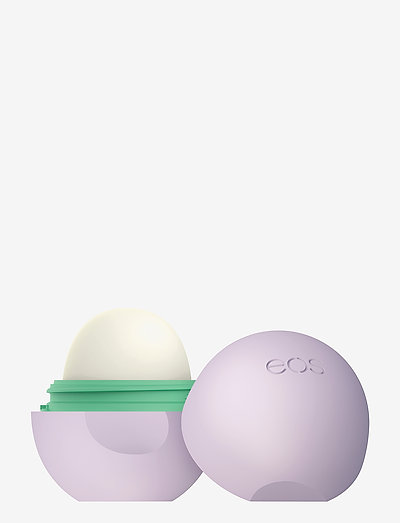 Organic Chamomile Lip Balm - læbepleje - clear