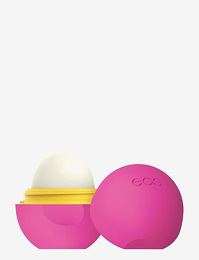 Flavor Honey Apple Lip Balm - læbepleje - clear