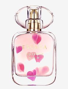 CELEBRATE NOW EAU DE PARFUM - parfyme - no color