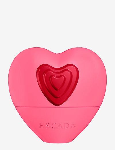 Candy Love EdT - eau de toilette - clear
