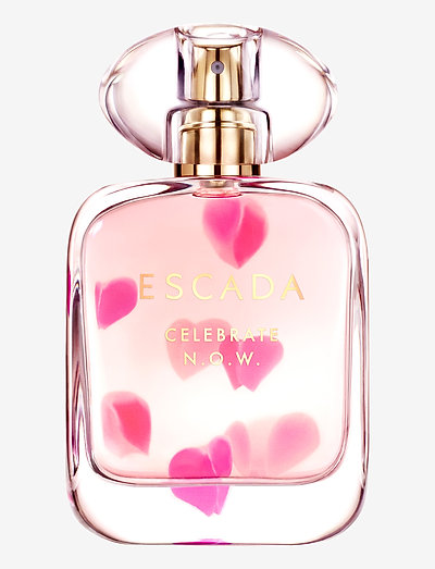 Escada Celebrate Now Edp 80ml - eau de parfum - clear