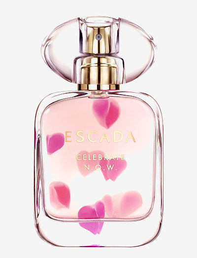 CELEBRATE NOW EAU DE PARFUM - eau de parfum - no color