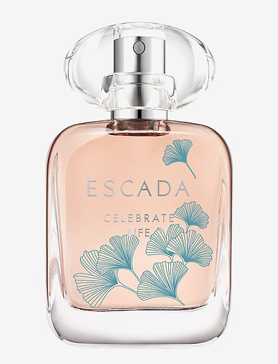 CELEBRATE LIFE EAU DE PARFUM - eau de parfum - no color