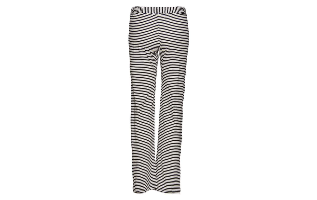 Bodywear Nightpants 100 Women Black Coton Esprit E8dfw8