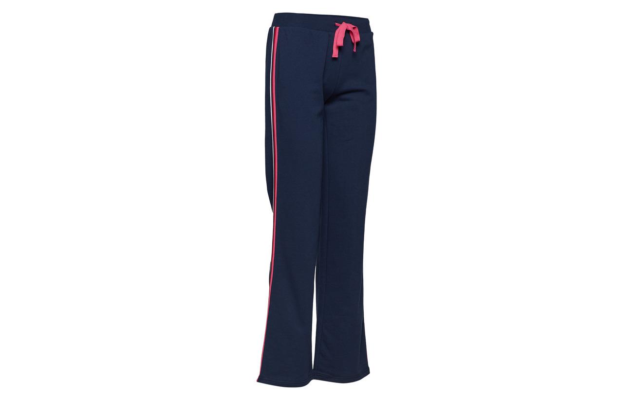 Bodywear Nightpants Coton 100 Esprit Women Navy OPdwqqC