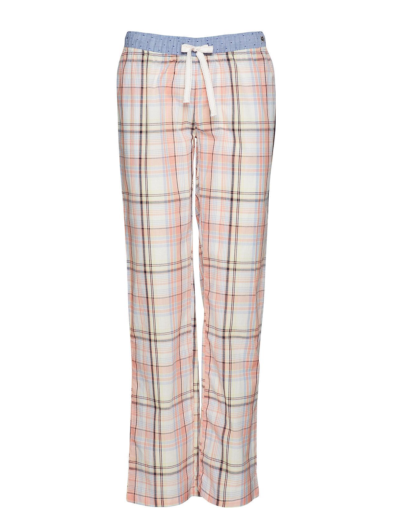 Esprit Bodywear Women Nightpants