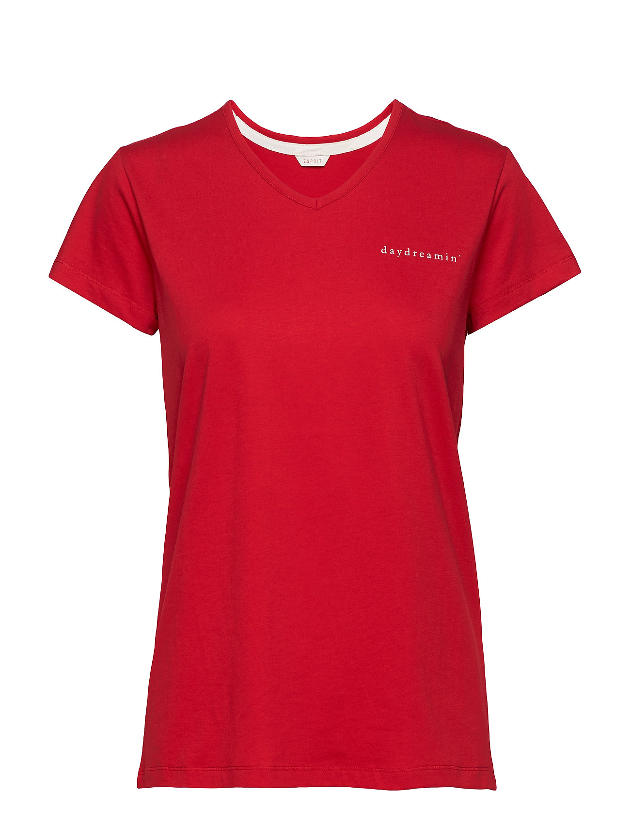 Esprit Bodywear Women Night-T-Shirts