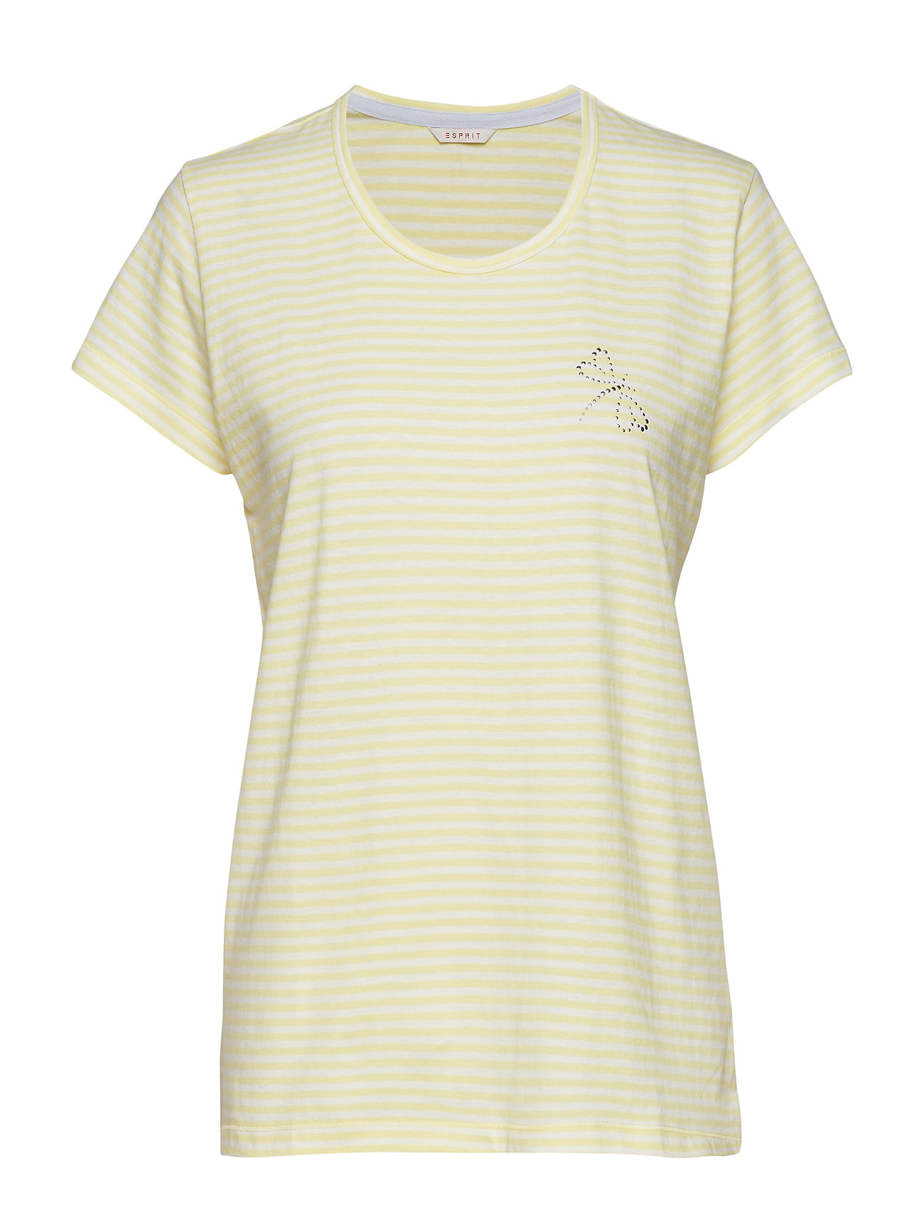Esprit Bodywear Women Night-T-Shirts