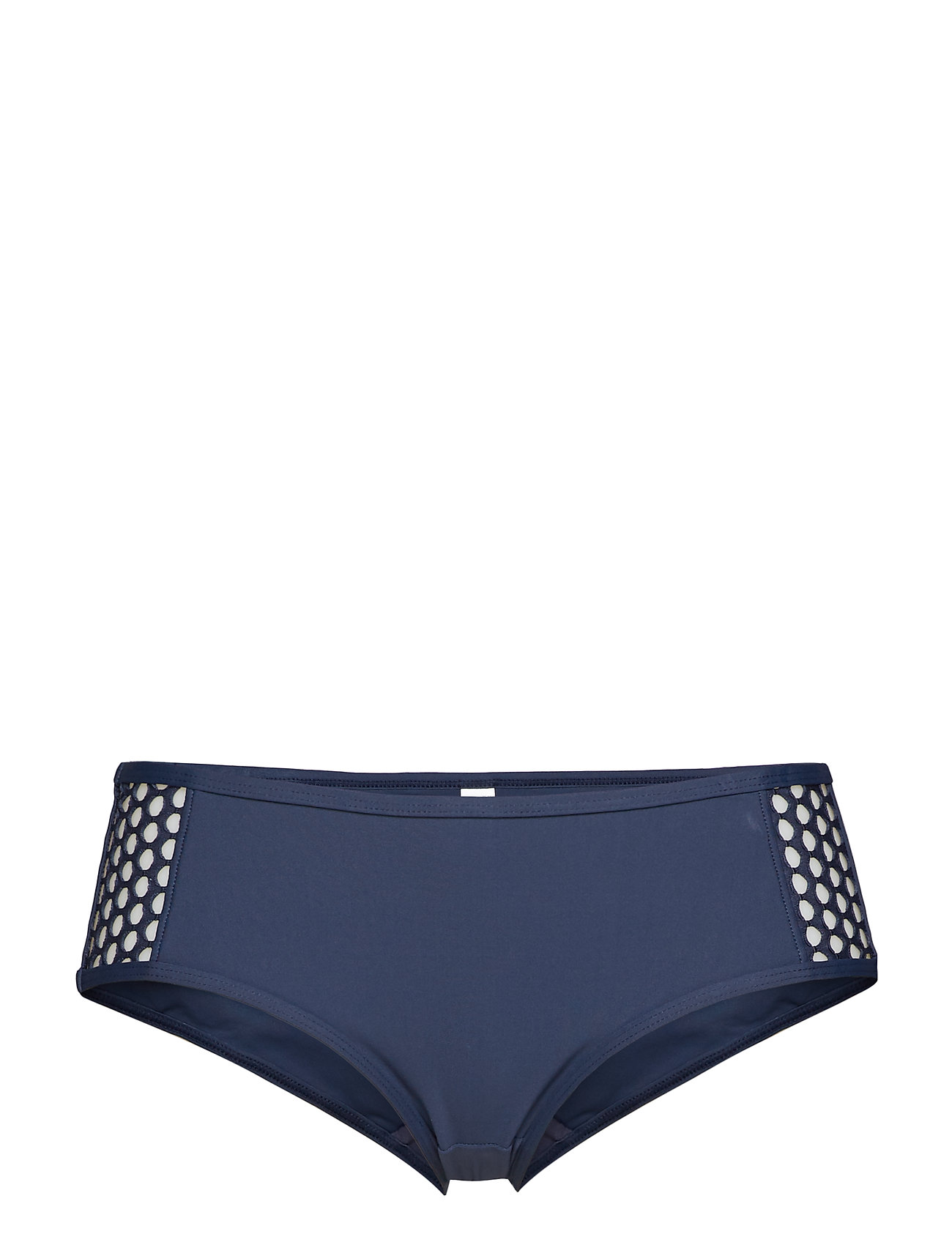 Esprit Bodywear Women Beach Bottoms - DARK BLUE