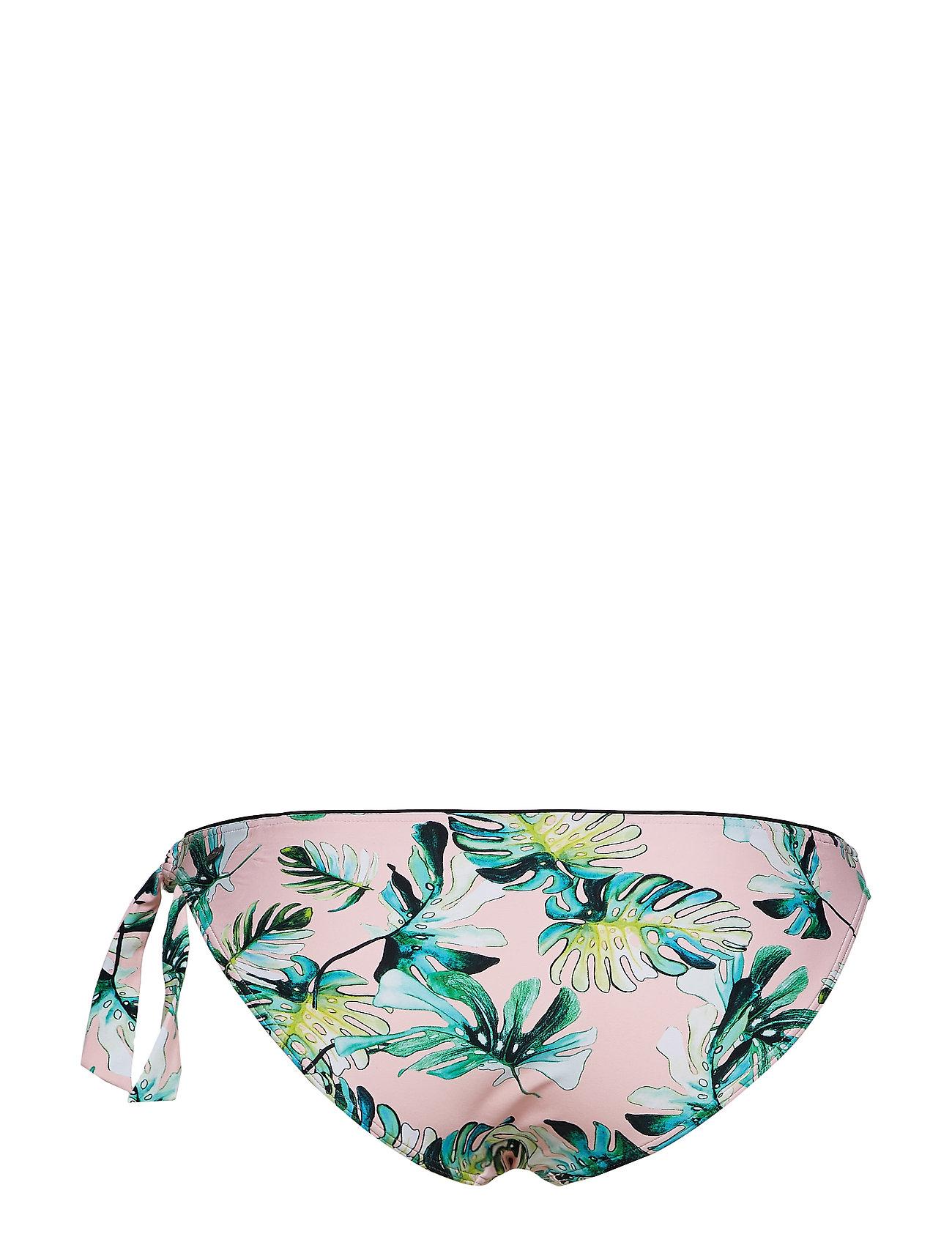 Esprit Bodywear Women Beach Bottoms - Swimwear LIGHT PINK