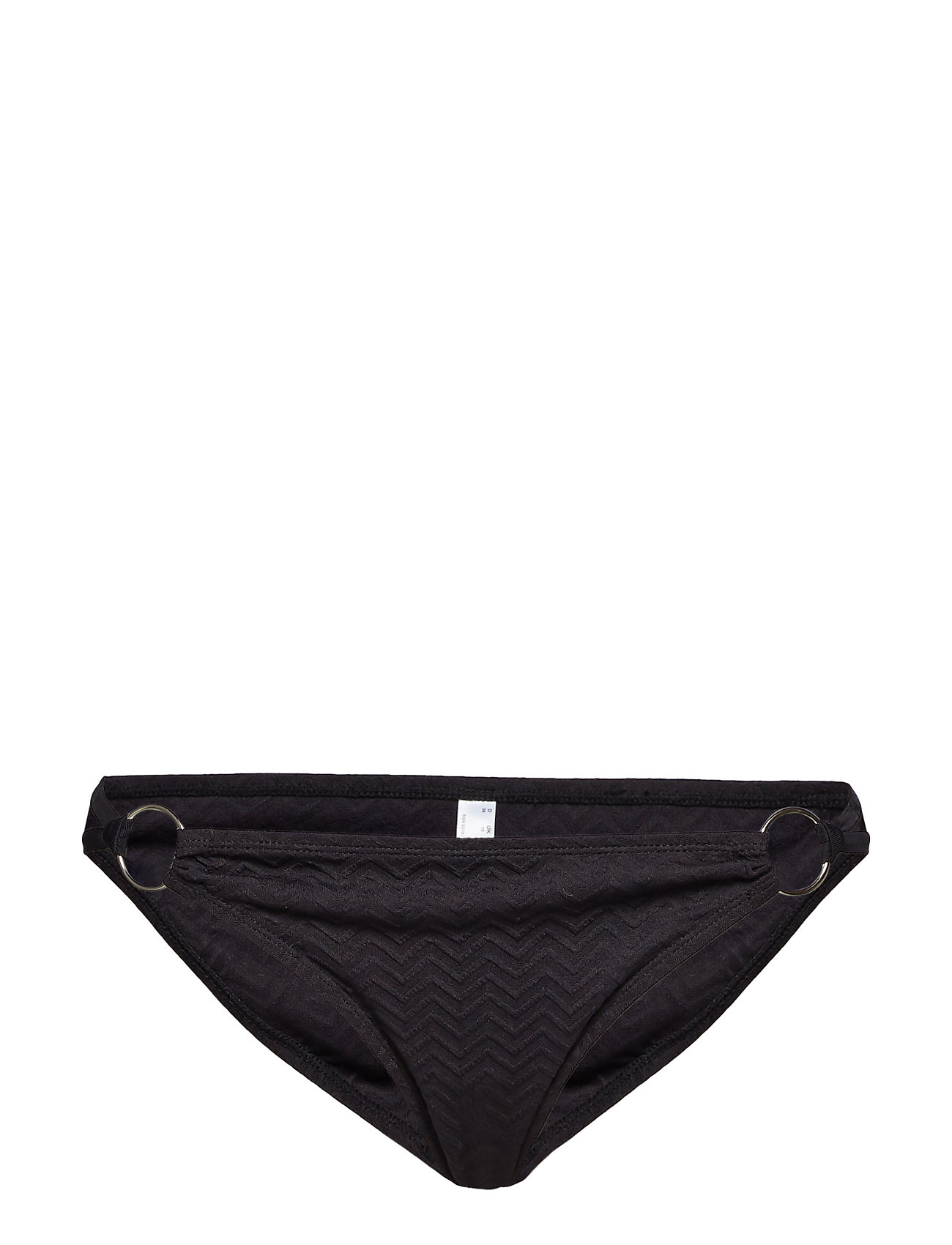 Esprit Bodywear Women Beach Bottoms - BLACK