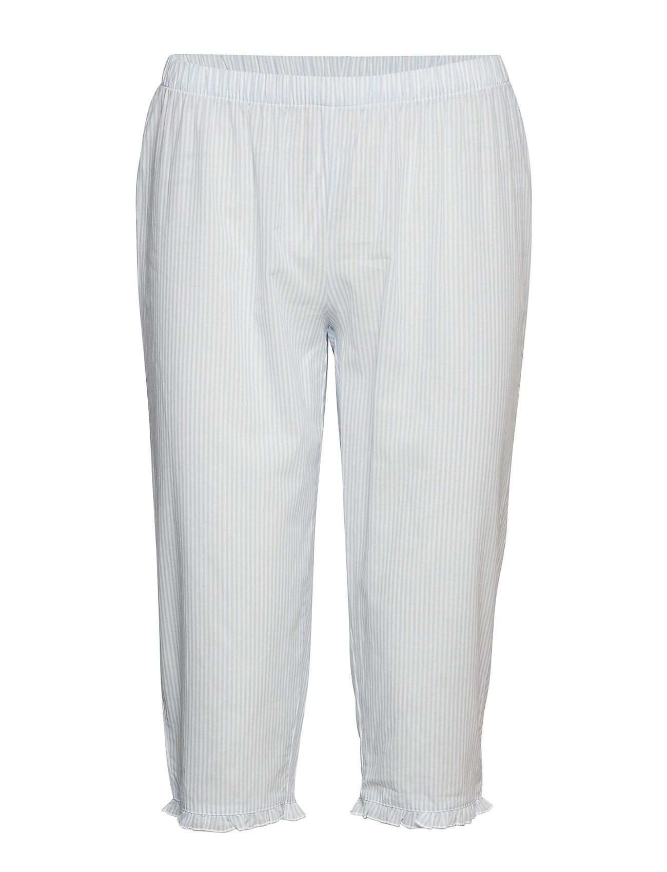 Esprit Bodywear Women Pyjamas