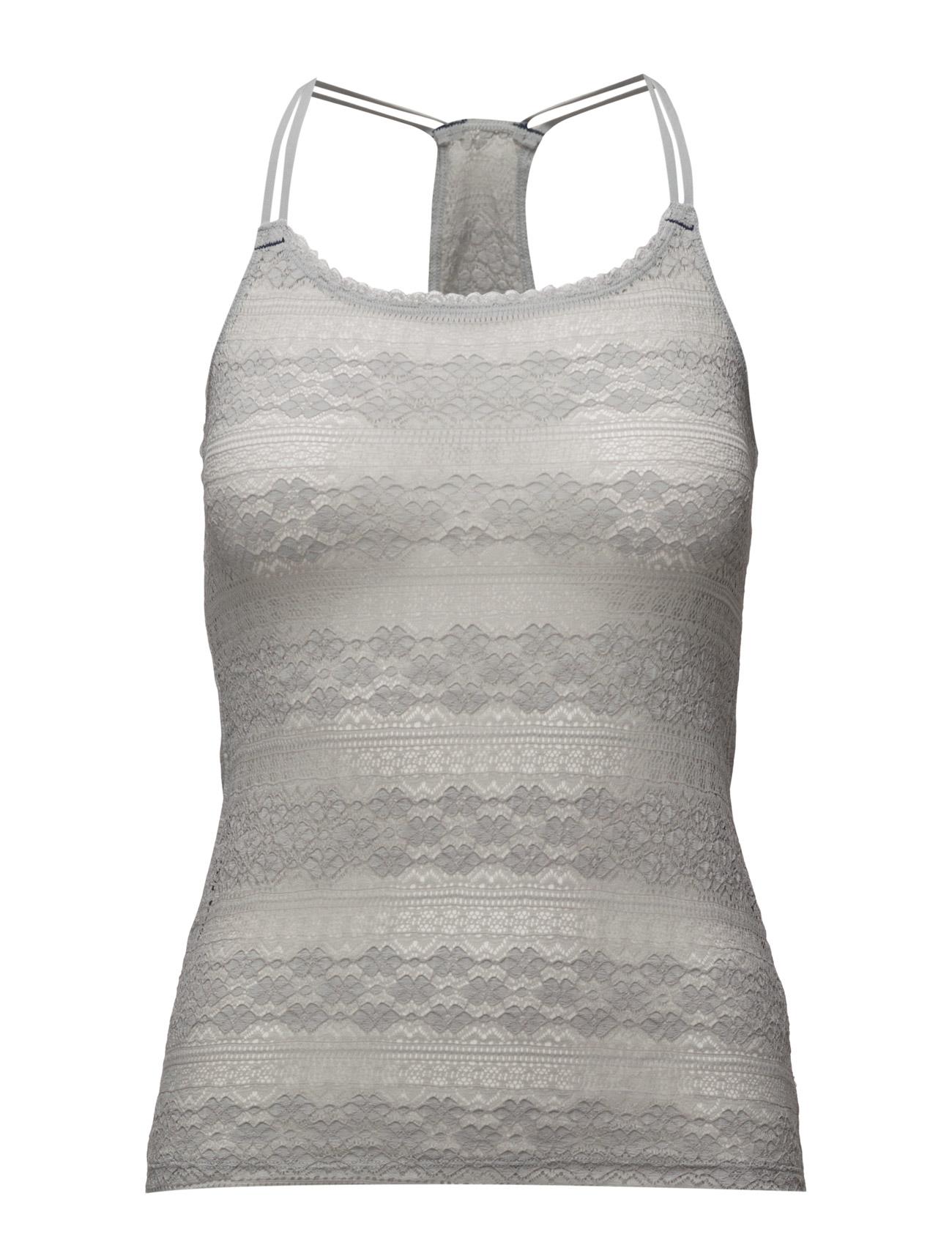 Esprit Bodywear Women Tops