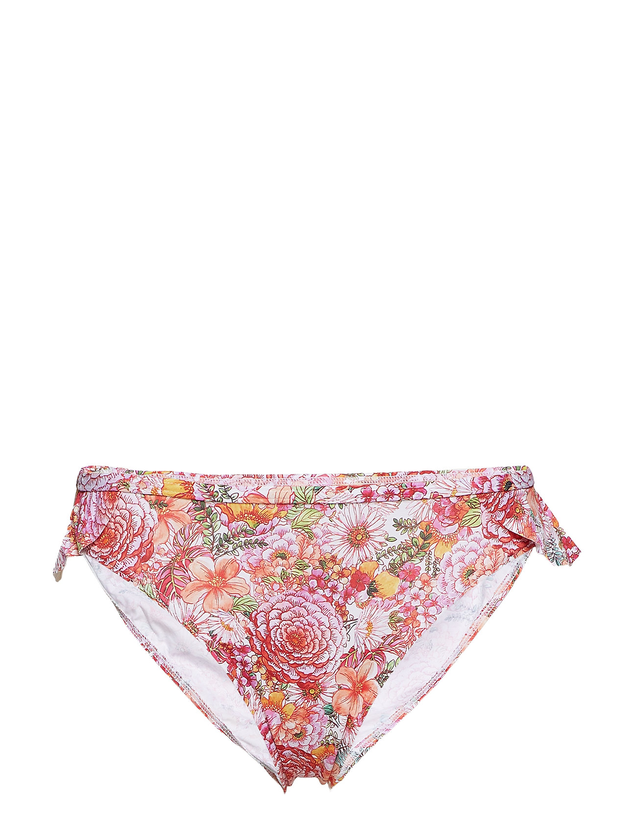 Esprit Bodywear Women Beach Bottoms - PINK FUCHSIA