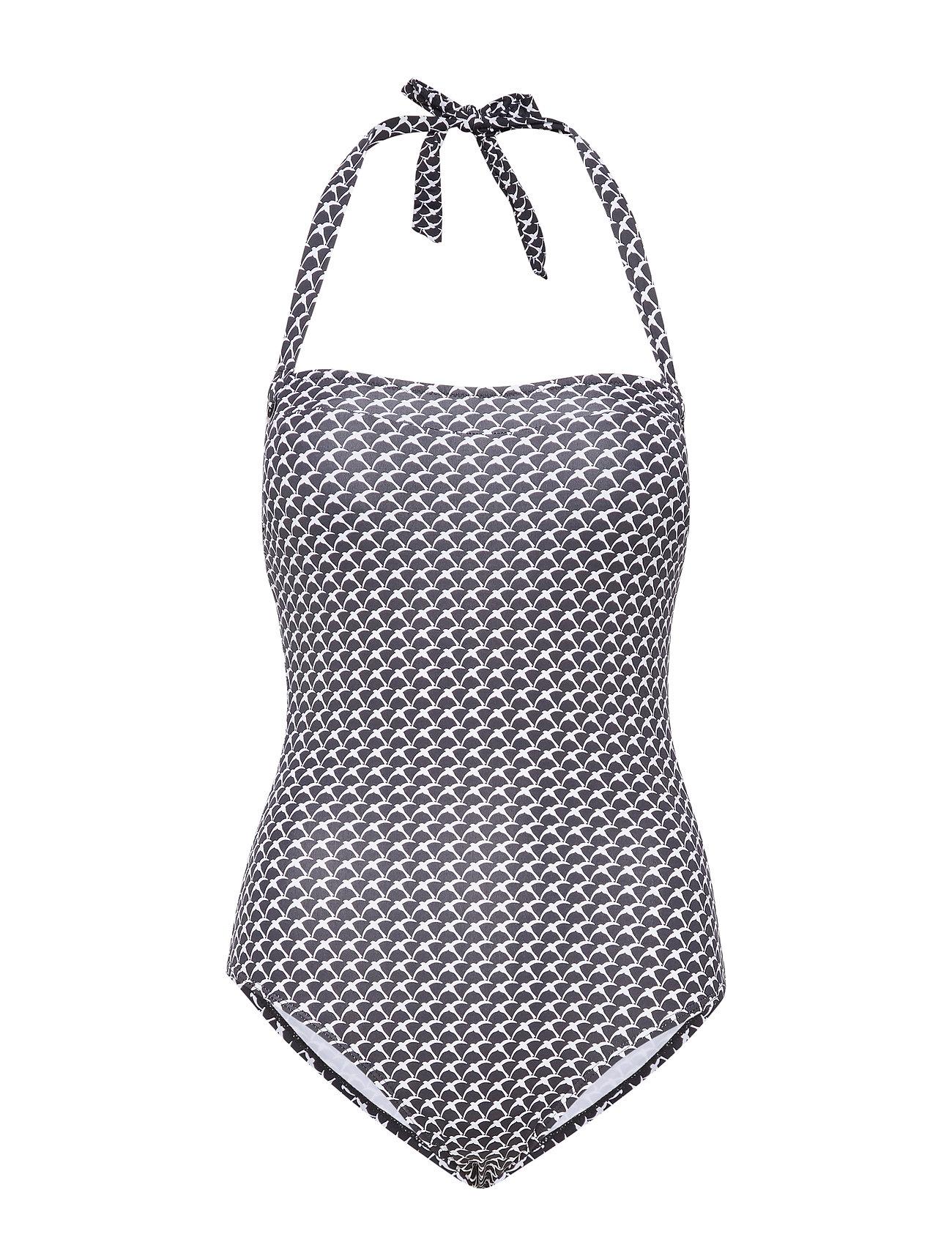 Esprit Bodywear Women Swimsuits - BLACK