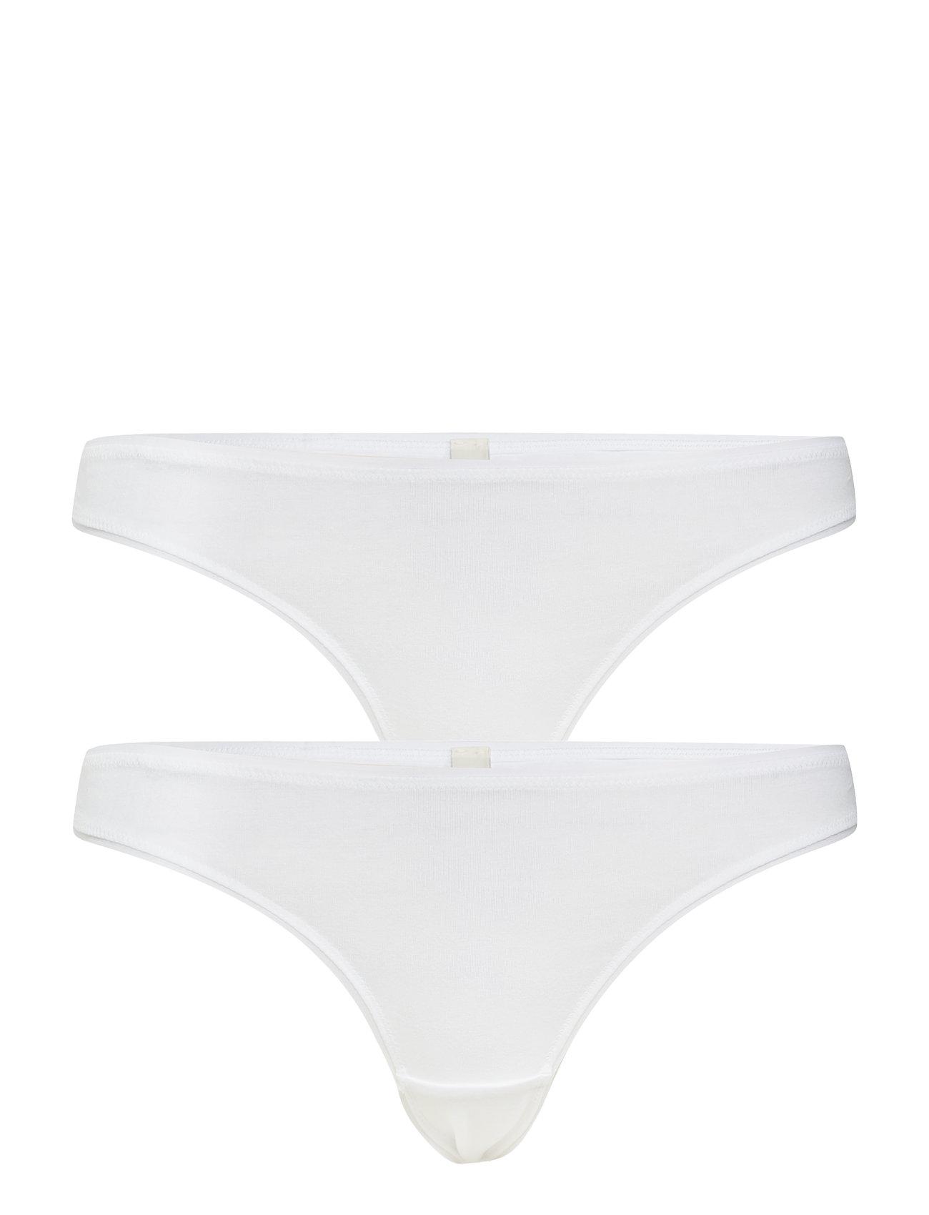 Esprit Bodywear Women Bottoms - WHITE
