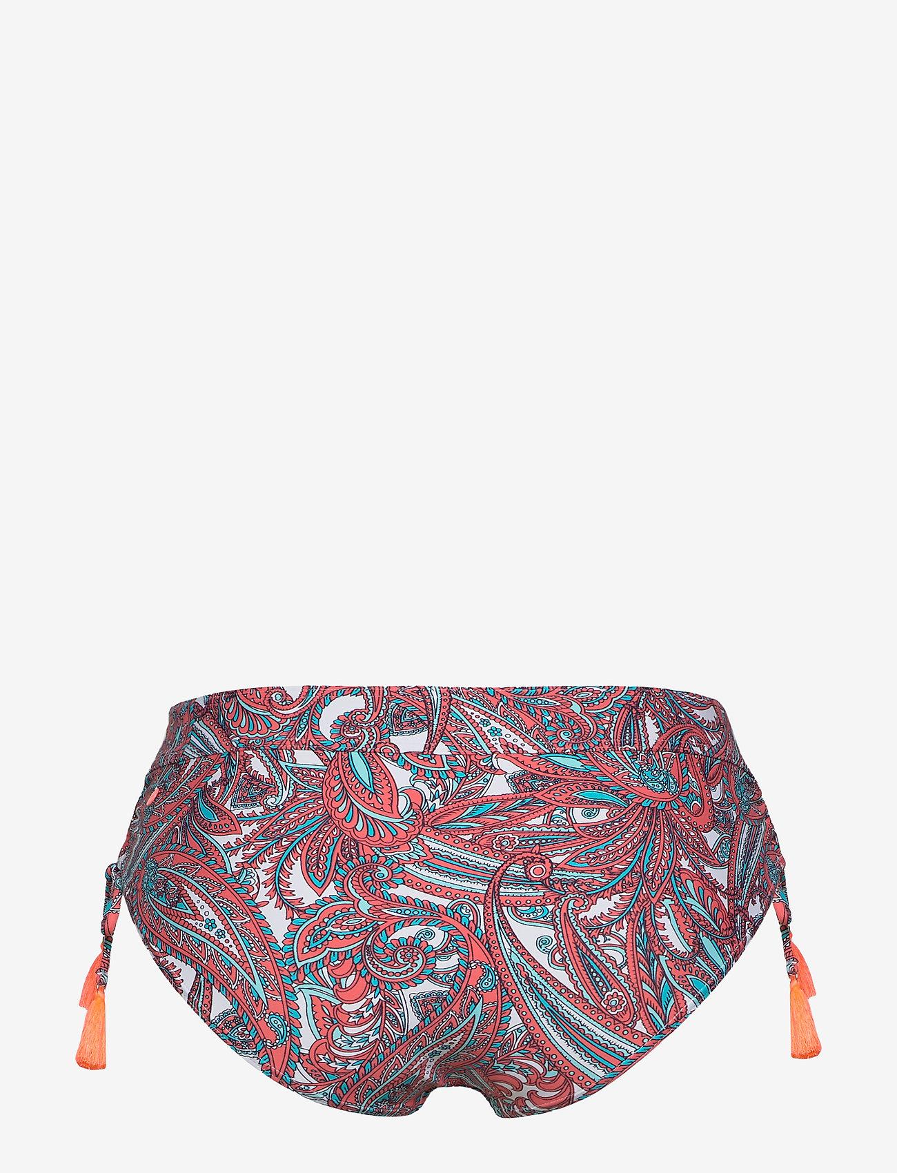 Esprit Bodywear Women - Beach Bottoms - bikiniunderdeler - coral - 1