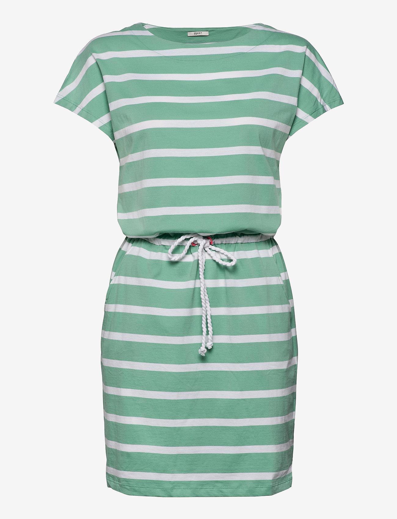 Esprit Bodywear Women - Various Beachwear - strandtøj - dusty green - 0