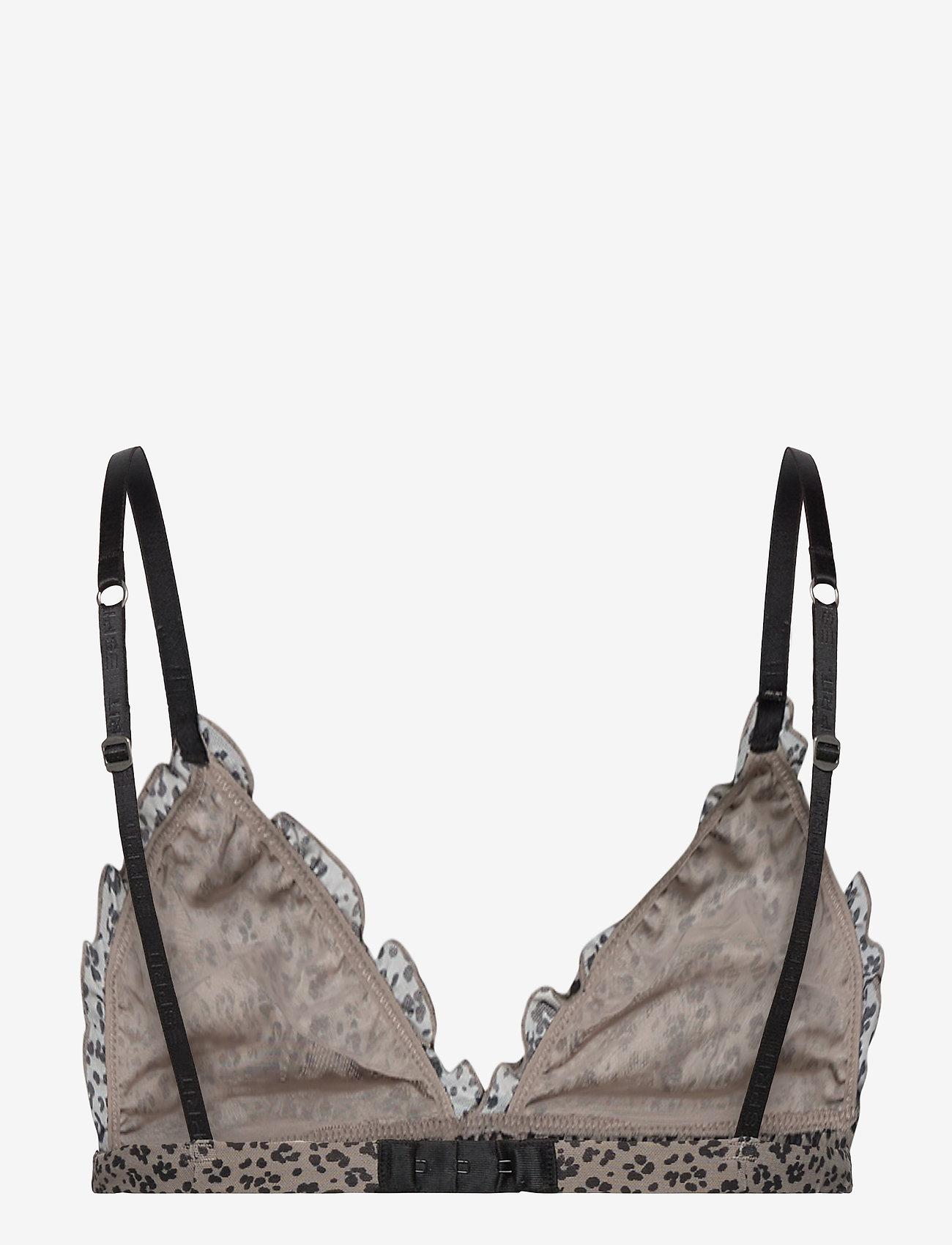 Esprit Bodywear Women - Bras wireless - non wired bras - light taupe - 1