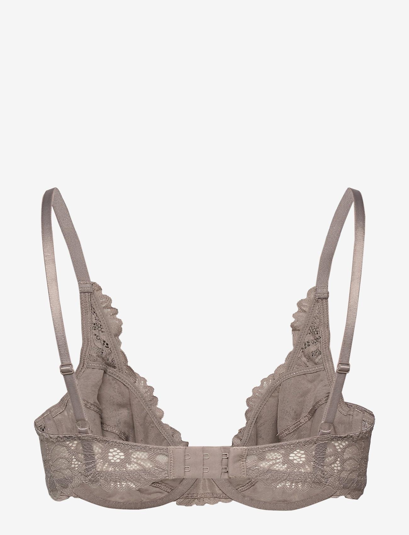 Esprit Bodywear Women - Bras with wire - bhs mit polsterung - light taupe - 1