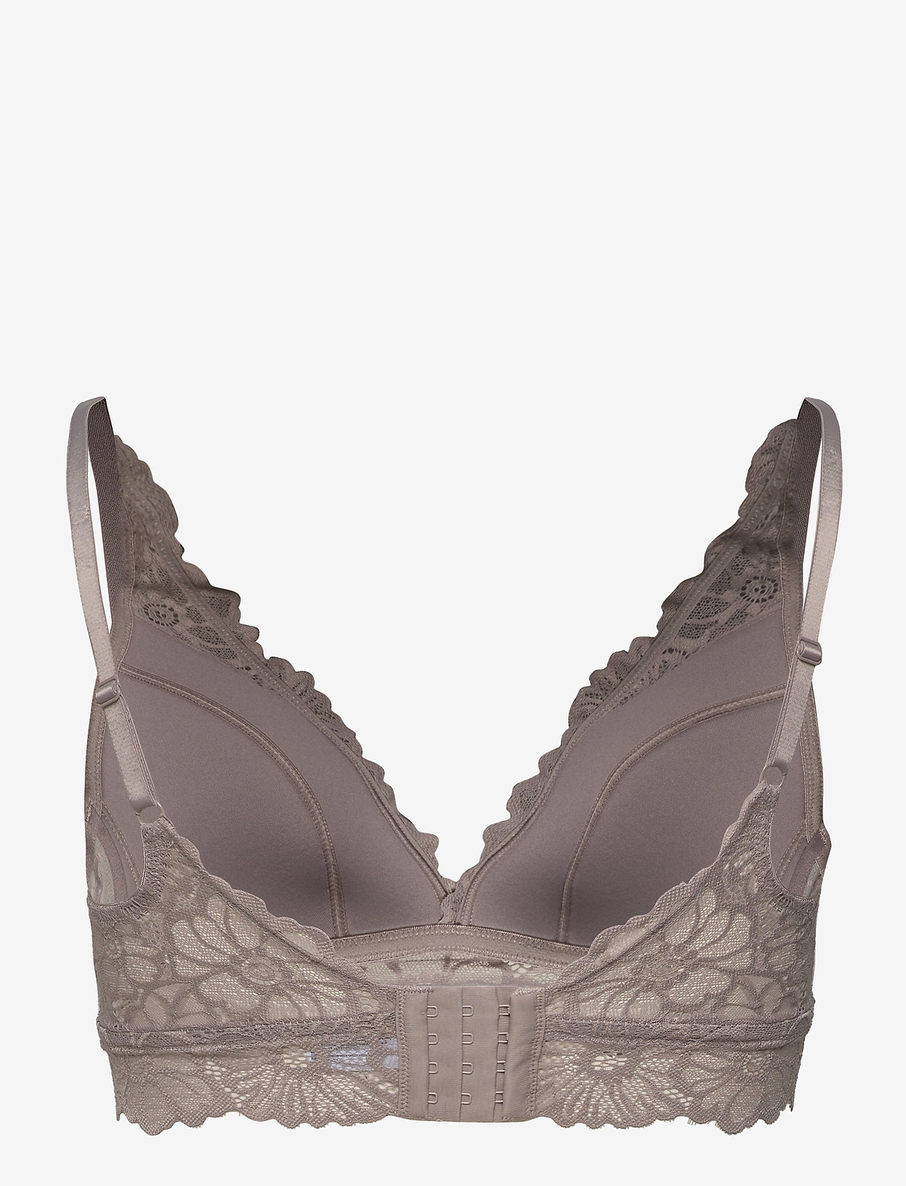 Esprit Bodywear Women - Bras wireless - bralette & corset - light taupe - 1