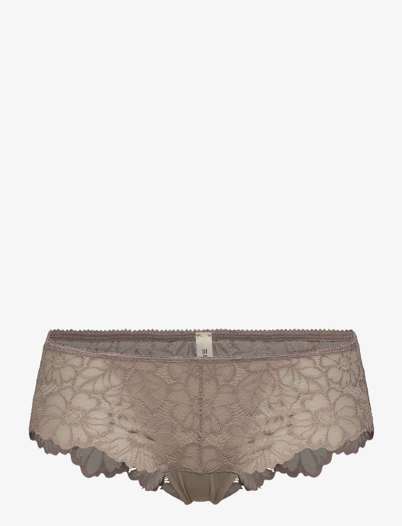 Esprit Bodywear Women - Bottoms - broekjes - light taupe - 0