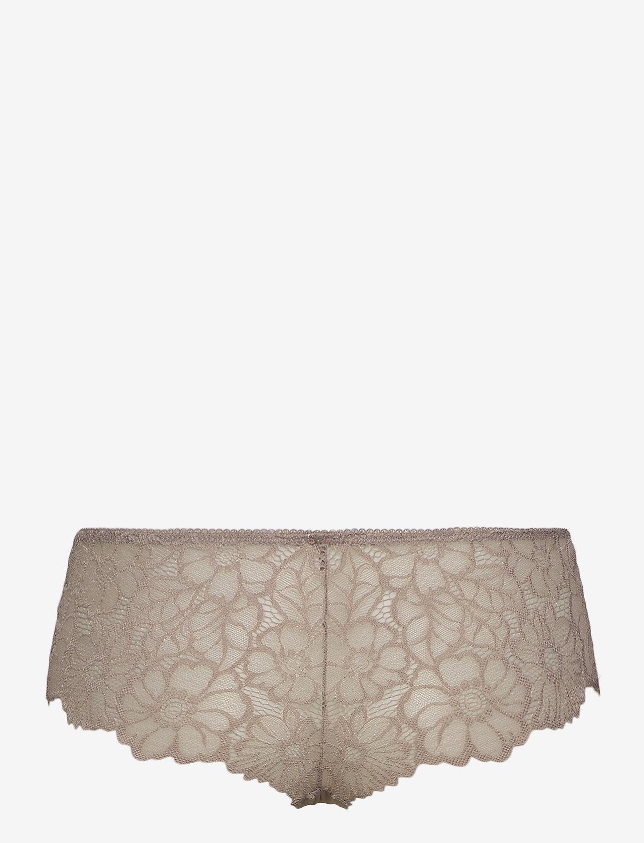 Esprit Bodywear Women - Bottoms - broekjes - light taupe - 1
