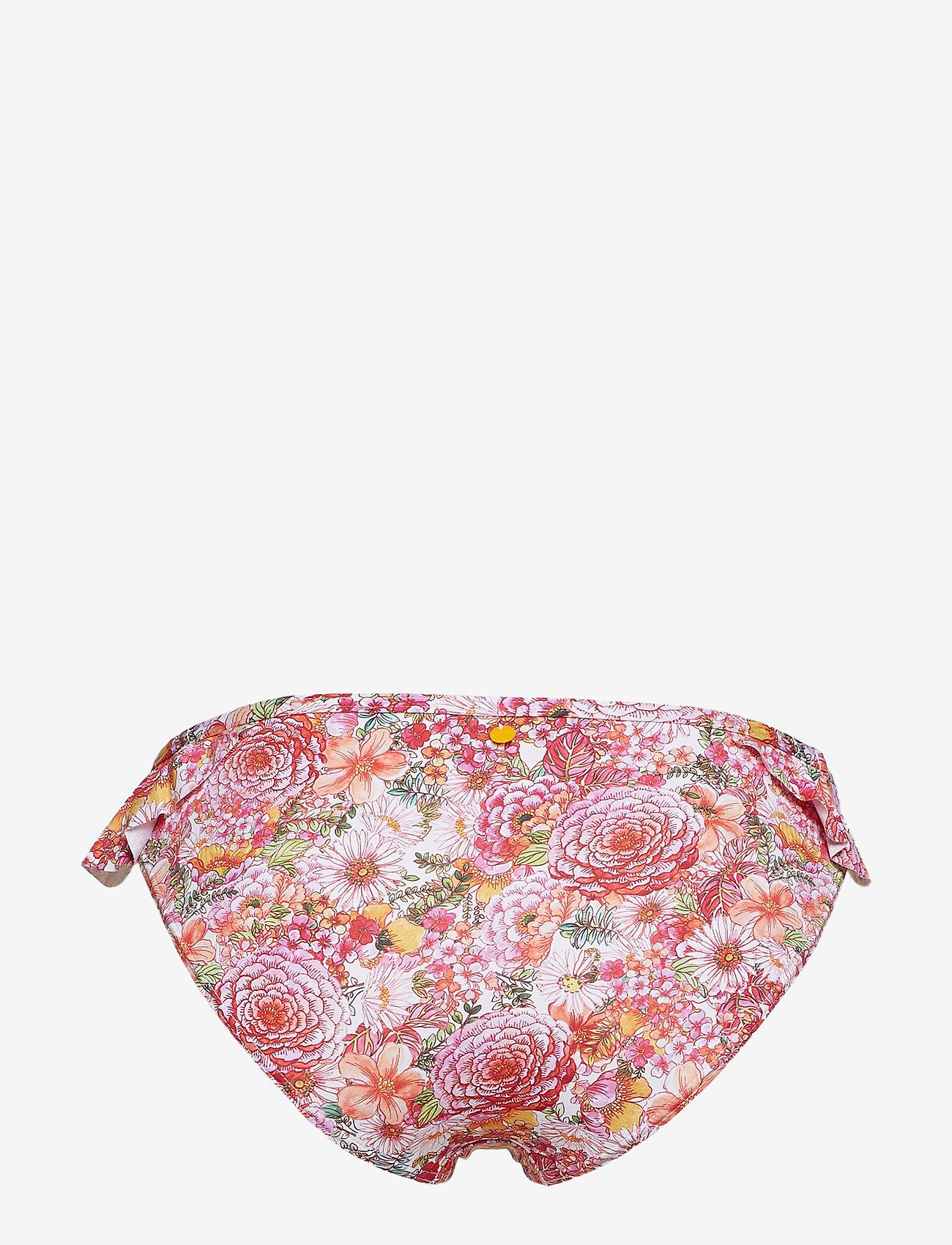 Esprit Bodywear Women - Beach Bottoms - bikiniunderdeler - pink fuchsia - 1