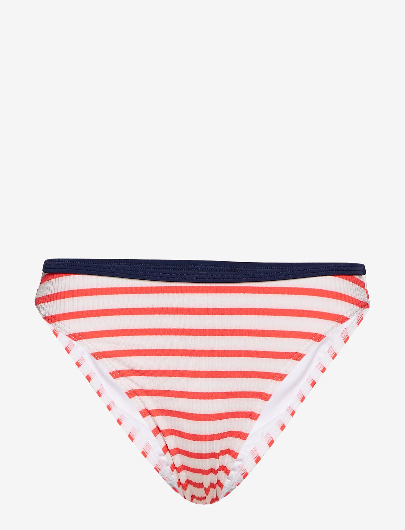 Esprit Bodywear Women - Beach Bottoms - bikiniunderdeler - pink fuchsia - 0