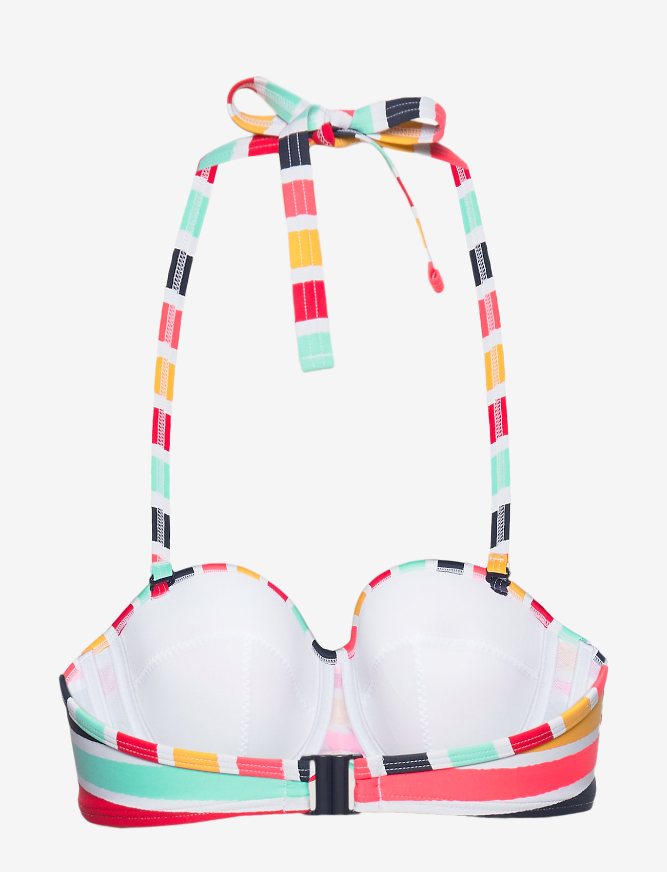 Esprit Bodywear Women - Beach Tops with wire - bikinitopper - sunflower yellow - 1