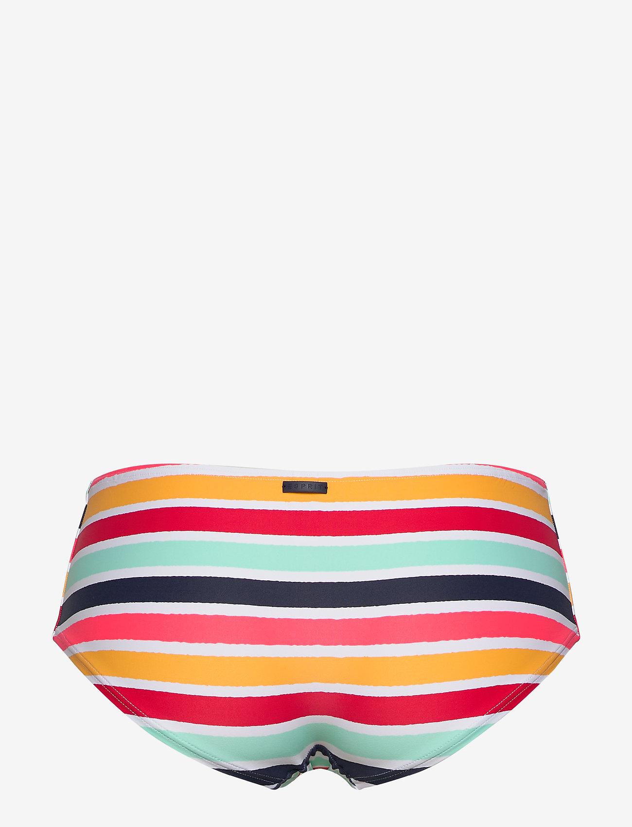 Esprit Bodywear Women - Beach Bottoms - bikiniunderdeler - sunflower yellow - 1