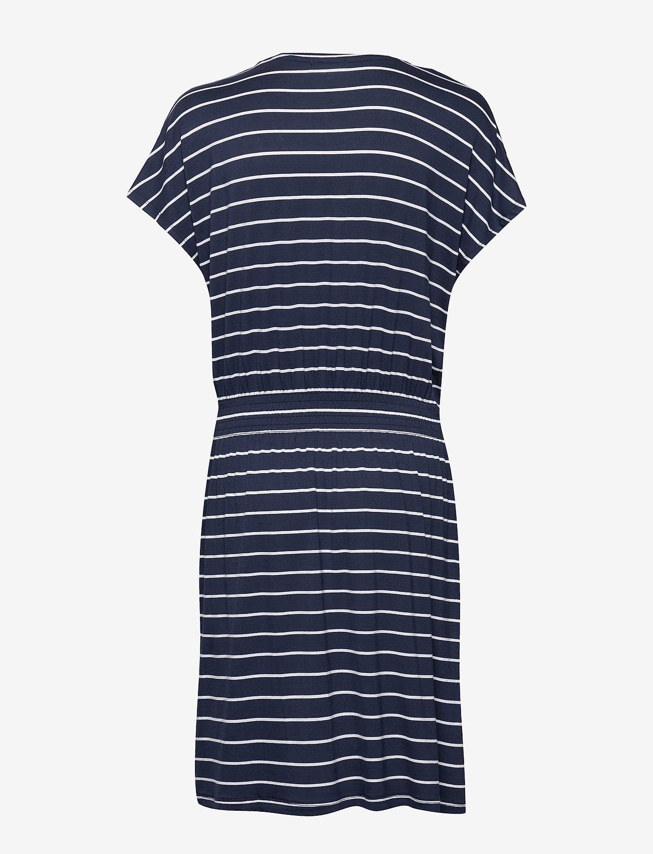 Esprit Bodywear Women - Various Beachwear - strandtøy - navy 2 - 1