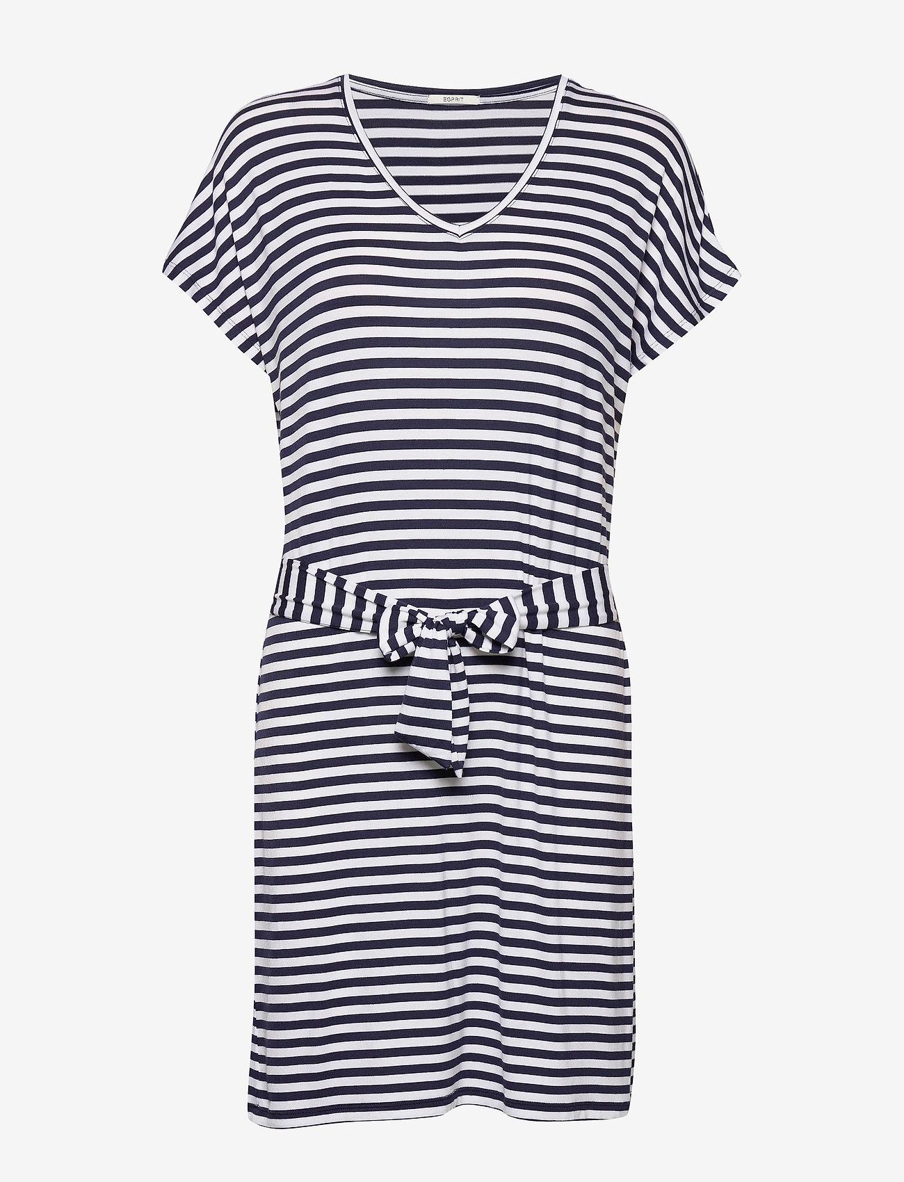 Esprit Bodywear Women - Various Beachwear - strandtøj - white - 0