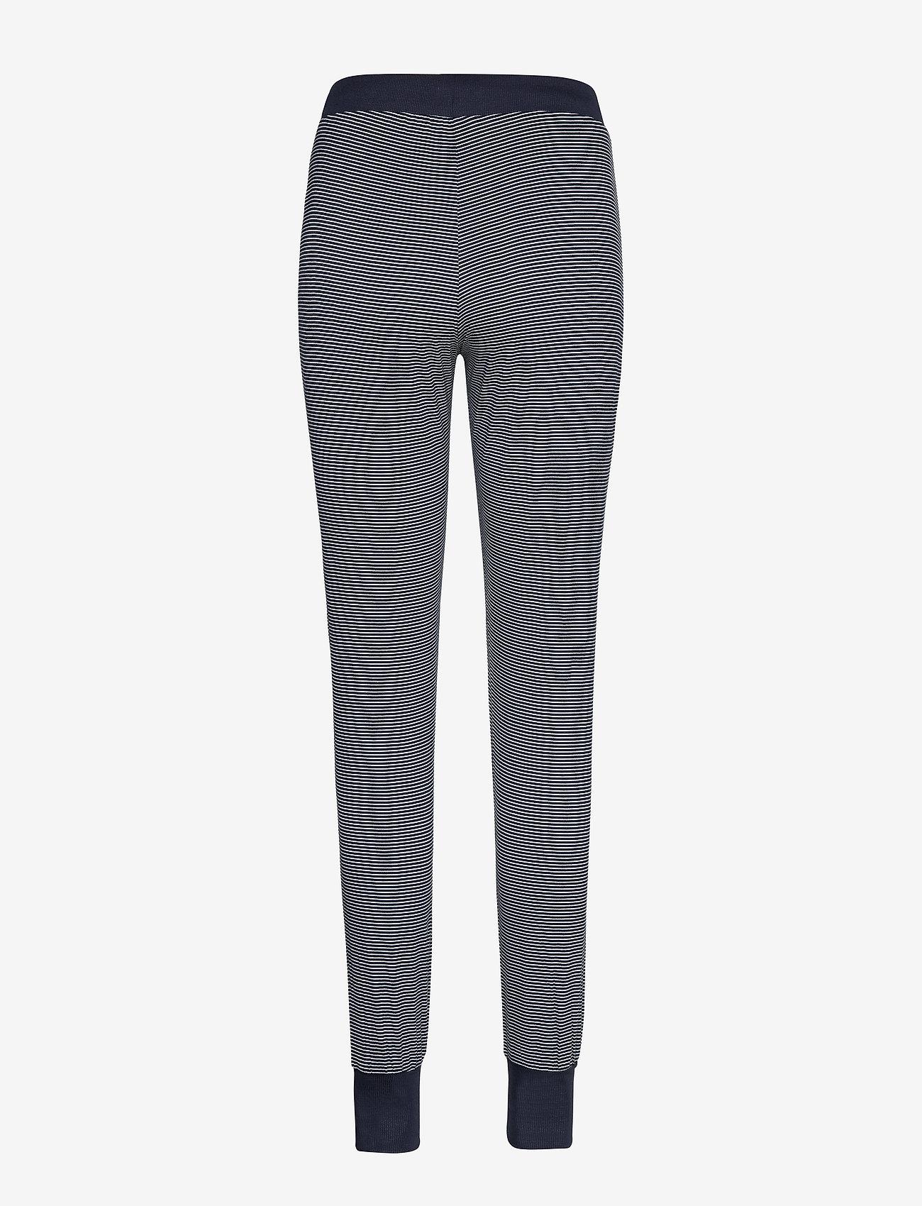 Esprit Bodywear Women - Nightpants - underdele - navy - 1