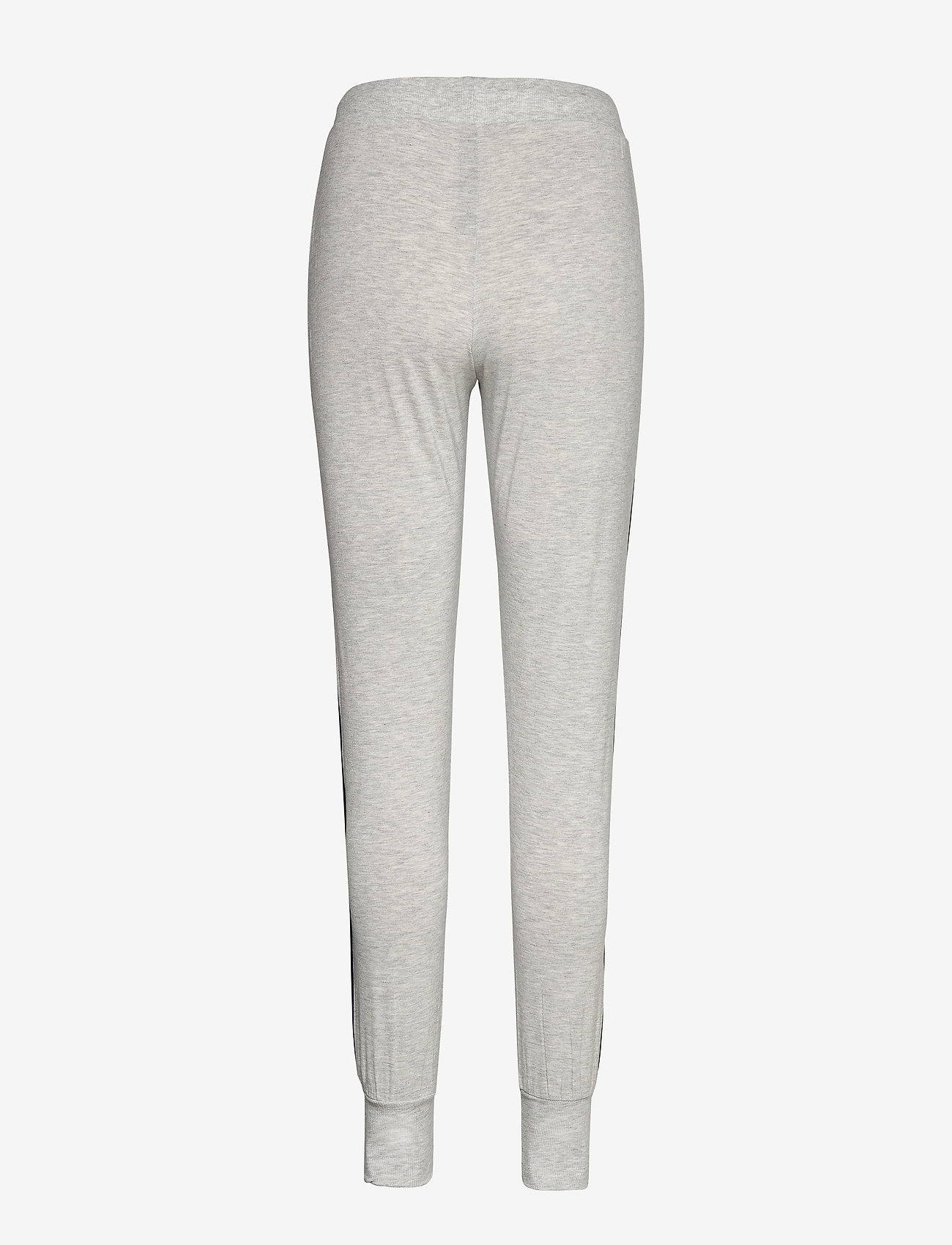 Esprit Bodywear Women - Nightpants - bottoms - light grey - 1