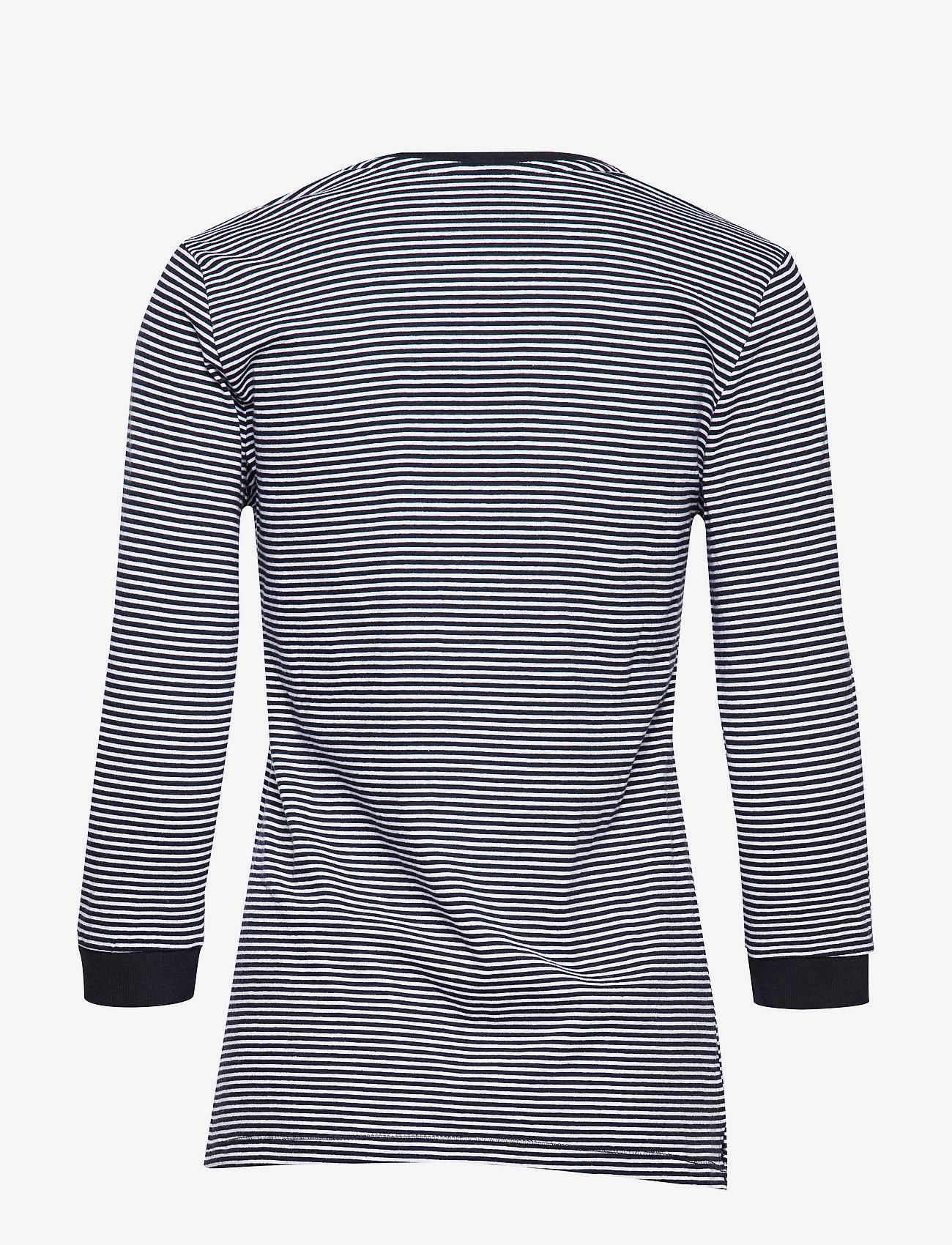 Esprit Bodywear Women - Pyjamas - tops - navy - 1