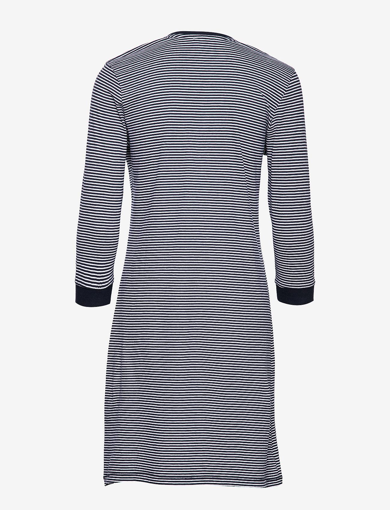 Esprit Bodywear Women - Nightshirts - nachtjurken - navy - 1