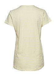 Night-T-Shirts