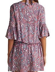 Esprit Bodywear Women - Various Beachwear - strandtøy - coral - 3