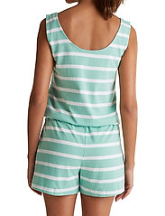 Esprit Bodywear Women - Various Beachwear - strandtøy - dusty green - 3