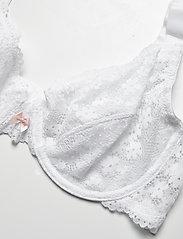 Esprit Bodywear Women - Bras with wire - soutiens-gorge à armatures - white - 2