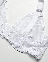 Esprit Bodywear Women - Bras with wire - soutiens-gorge à armatures - white - 3