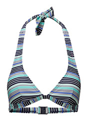 Beach Tops wireless - TURQUOISE