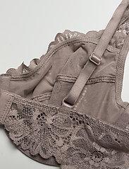 Esprit Bodywear Women - Bras with wire - bhs mit polsterung - light taupe - 3