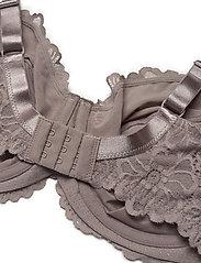 Esprit Bodywear Women - Bras with wire - hel skål bh - light taupe - 3