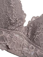 Esprit Bodywear Women - Bras wireless - bralette & corset - light taupe - 2