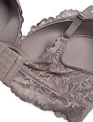 Esprit Bodywear Women - Bras wireless - bralette & corset - light taupe - 3