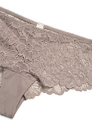 Esprit Bodywear Women - Bottoms - broekjes - light taupe - 2