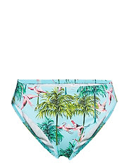 Esprit Bodywear Women Beach Bottoms - TURQUOISE