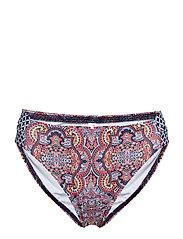 Esprit Bodywear Women Beach Bottoms - NAVY